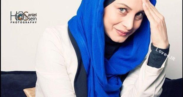 عکسهای مریم کاویانی و همسرش |زندگینامه مریم کاویانی