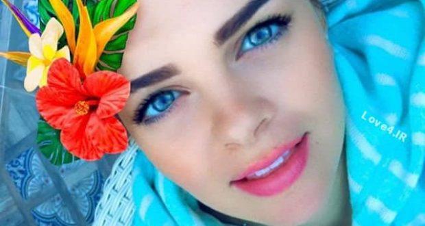 عکسهای پلین کاراهان بازیگر نقش آیلین سریال رهایی Pelin Karahan