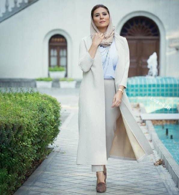 پست جدید اینستاگرام سحر دولتشاهی