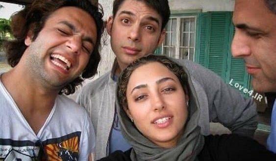 خبر ورود گلشیفته فراهانی به ایران + فیلم ورود گلشیفته به ایران