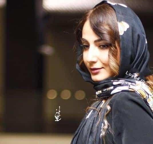عکسها و بیوگرافی سمیرا حسن پور و همسرش سامان سالور