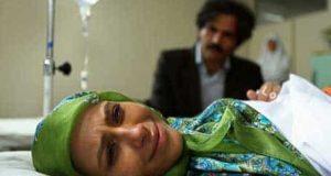 زمان پخش سریال آنام |عکسها و خلاصه داستان آنام