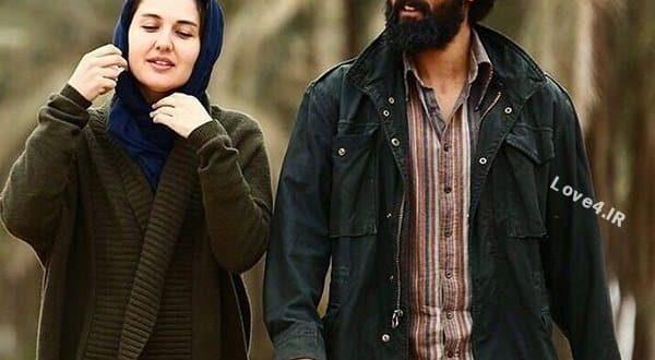 بیوگرافی ساعد سهیلی و گلوریا هاردی +عکس دونفره گلوریا هاردی و همسرش