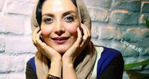 زورگیری از رویا میرعلمی در خیابان فاطمی +فیلم