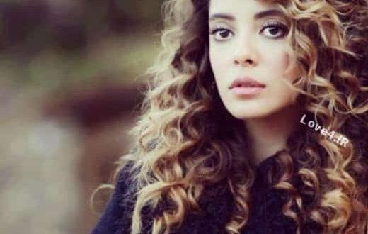 بیوگرافی سلین شکرجی Selin Şekerci بازیگر ترکیه ای