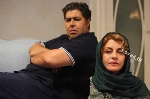 خلاصه داستان فیلم زیر سقف دودی +معرفی بازیگران و تیزر