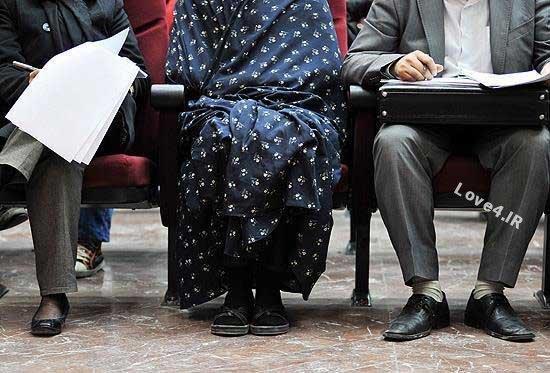 رابطه نامشروع با خواهر شوهردار به قتل منجر شد