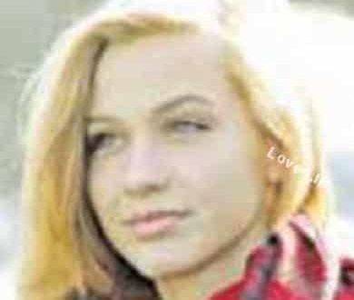کشف جسد حلق آویز دختر نوجوان در مدرسه +عکس
