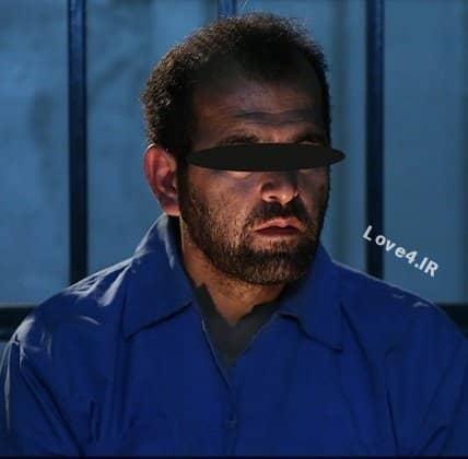 اسماعیل رنگرز و قتل دو زن در شمال | قاتل آتنا متهم به پرونده قتل دو زن دیگر