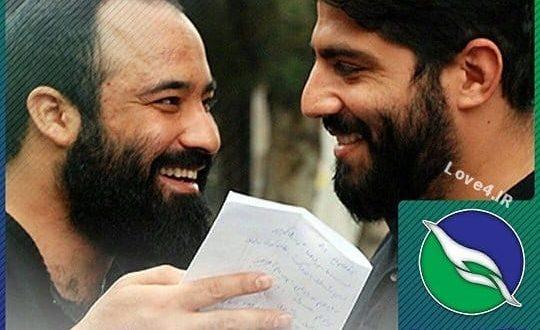 بازداشت هلالی و بهمنی مداحان اهل بیت از شایعه تا واقعیت
