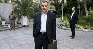 دلیل دستگیری حسین فریدون برادر رئیس جمهور + بازداشت فریدون