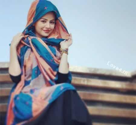 بیوگرافی مهتاب ثروتی بازیگر سریال در جستجوی آرامش