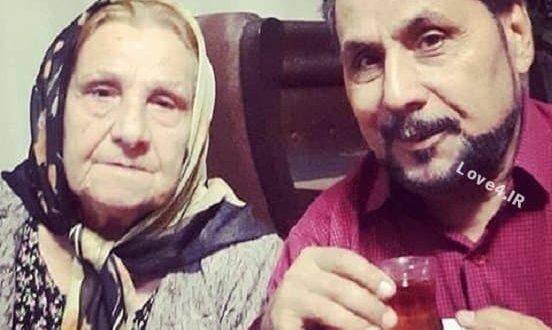 درگذشت مجید قناد شایعه تا واقعیت +جزئیات