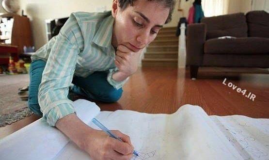 مکان خاکسپاری مریم میرزاخانی در آمریکا یا ایران +تصاویر مراسم تشییع