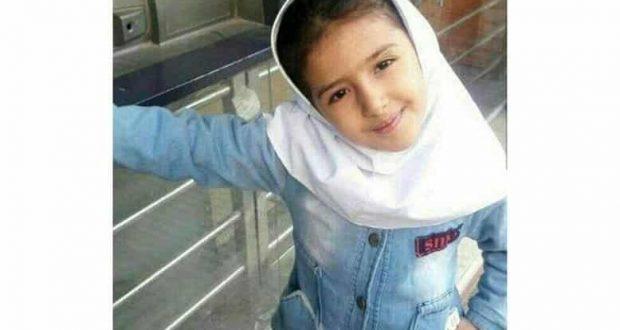 مرگ آتنا ایران را داغدار کرد |مواظب آتنا های دیگر باشیم
