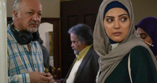 زمان پخش سریال لژیونر +خلاصه داستان و معرفی بازیگران