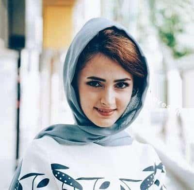 دختران و زنان ایرانی زیباترین دختران جهان +عکس