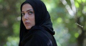 اینستاپست لیلا اوتادی به یاد شهید محسن حججی +عکس