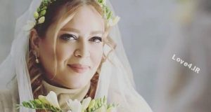 فیلم ازدواج دوم بهاره رهنما +تصاویر جشن عروسی بهاره رهنما و مهمانان