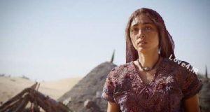 فیلم سینمایی آواز عقرب ها با بازی گلشیفته فراهانی در جشنواره لوکارنو