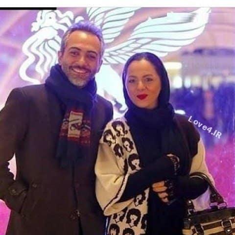 خودکشی صنم خواهر علی قربانزاده از برج آتی ساز شهرک غرب +جزئیات