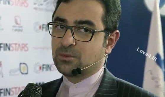 بیوگرافی و سوابق سید احمد عراقچی معاون ارزی بانک مرکزی