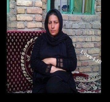 اعدام قاتل آتنا تا خواسته مادر آتنا قاتل دخترم را خودم اعدام می کنم