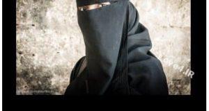 فیلم دستگیری زن داعشی ایرانی +اعترافات