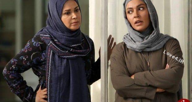 زمان پخش و معرفی بازیگران سریال هاتف ویژه ماه محرم