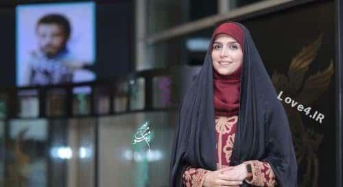 عکسها و بیوگرافی مژده لواسانی + ماجرای ازدواج