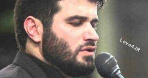 دانلود مداحی میثم مطیعی محرم ۹۶