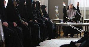 زمان پخش و معرفی سریال های ماه محرم