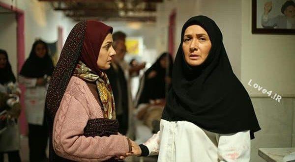 زمان پخش و معرفی بازیگران شکوه یک زندگی ویژه ماه محرم