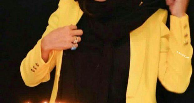 تصاویر جشن تولد ساره بیات با حضور پدرش و رضا قوچان نژاد