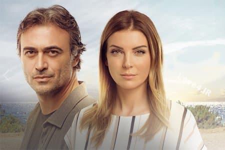 سریال دریای قلب من + خلاصه داستان و معرفی بازیگران سریال Kalbimdeki Deniz