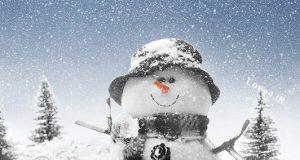 عکس پروفایل زمستان   عکس نوشته زمستان