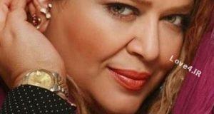 تمسخر خانم بازیگر در کیهان | اون اغتشاشه نه اختشاش!