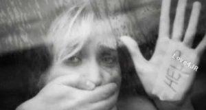تجاوز, رابطه نامشروع, رابطه نامشروع دختر و پسر, فضای مجازی, تجاوز در مشهد, متجاوز, رابطه نامشروع, کلانتری, مامور, پلیس, کنکور, کلاس کنکور, کتاب خانه, کتابخانه, حمام, جوان, شیطان, جوان شیطان صفت, روابط پنهانی, تجاوز 2برادر به دختر, رابطه پنهانی با پسر جوان آینده ام را تباه کرد
