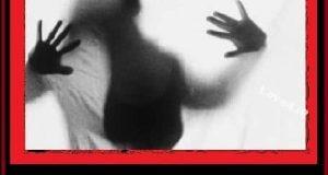 اعدام دو مرد شیطان صفت |ماجرای تجاوز به زنان در کرج