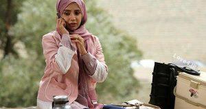 سریال آنام + خلاصه داستان زمان پخش و معرفی بازیگران سریال آنام