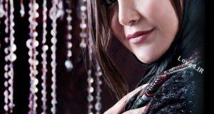 بیوگرافی سامیه لک + عکسهای اینستاگرام سامیه لک بازیگر سریال آنام