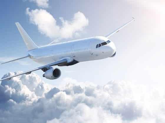 علت سقوط هواپیمای تهران یاسوج