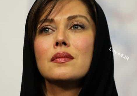 مدل لباس بازیگران در سی و ششمین جشنواره فجر