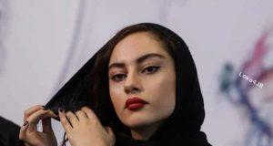 مدل لباس بازیگران در جشنواره فجر 96