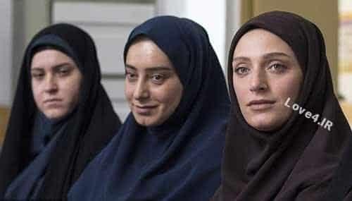 زمان پخش سریال کوبار | اسامی بازیگران و خلاصه داستان