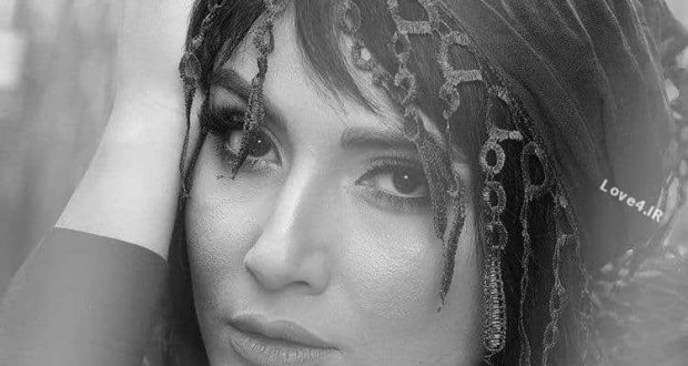 عکس جدید سميرا حسن پور با تیپ خاص